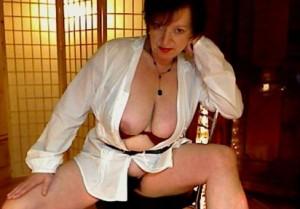 HeisseSelima - alte stripgirls